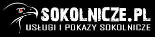 Sokolnicze.pl
